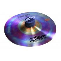 """Zildjian 10"""" Zildjian ZXT Trashformer"""