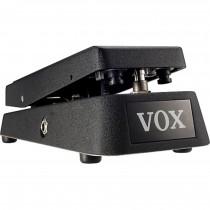 VOX V845 Wah