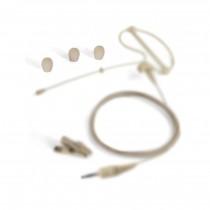 Samson SASE50TWS - Vindhetter for myggmikrofoner