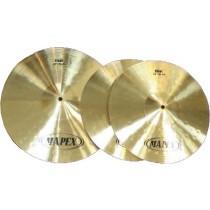 Mapex CYPK-U46M - Cymbal Pack