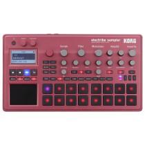 Korg Electribe 2S-RD Sampling Production Machine