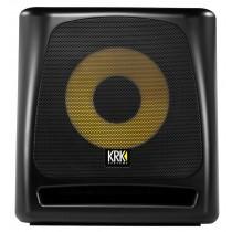 """KRK 10s2 Subwoofer - 10"""" aktiv subwoofer"""