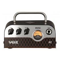VOX MV50-AC