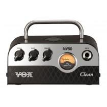 VOX MV50-CL