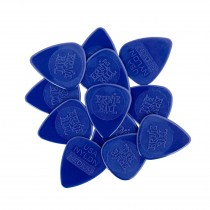 Ernie Ball EB-9136 Nylon Pick Medium (12p)
