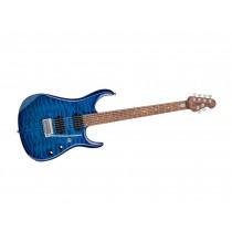 Sterling By Music Man JP150 Neptune Blue