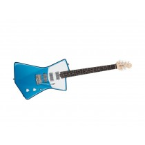 Sterling By Music Man STV60 Vincent Blue