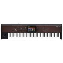 Korg KRONOS2-88-LS Workstation Synth