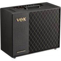 VOX VT100X - 100W gitarforsterker
