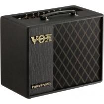 VOX VT20X - 20W gitarforsterker
