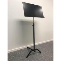 Notabene Student Swing notestativ - Høyt - Lett