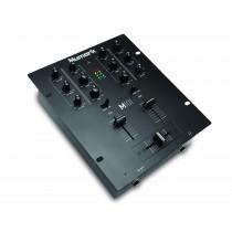 Numark M101BLACK DJ-mikser