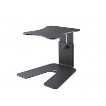 K&M 26774 Table monitor stand - Bordstativ for monitor