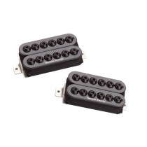 Seymour Duncan SH-8 Invader Set