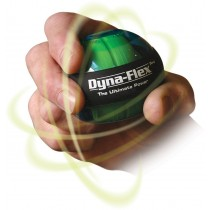 Planet Waves PW-DFP-02 Dynaflex Pro Exerciser m/Dock