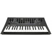 Korg Minilogue-xd Polyphonic Analog Synthesizer