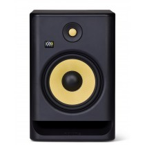 KRK RoKit RP8G4 Powered Monitor