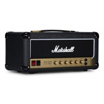 Marshall SC20 Valve Amplifier Head