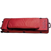 Nord Gigbag Piano / Stage 88 - Softcase for 88-tangenters Nord m/hjul