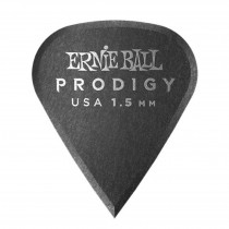 Ernie Ball EB-9335 Prodigy Picks - 6-pack