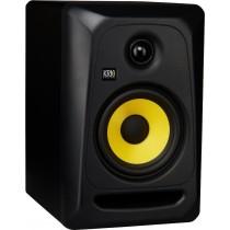KRK Classic 5 - Studiomonitor