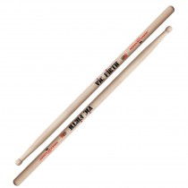 Vic Firth 3A American Classic 3A Wood Tip