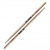Vic Firth 5ABRL American Classic 5A Barrel Wood Tip