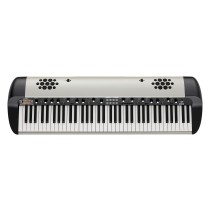 KORG SV2-73S Stage Vintage Piano with Speakers