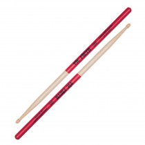 Vic Firth 5AVG American Classic 5A Vic Grip