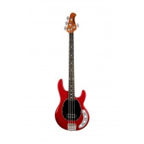 Music Man StingRay Special, Ghost Pepper