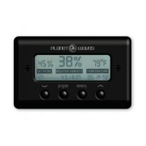Planet Waves PW-HTS Hygrometer