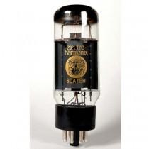 Electro-Harmonix 6CA7 - Platinum Matched