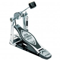 Tama HP200P Iron Cobra 200 - Basstrommepedal