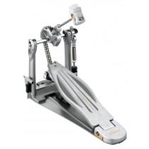 TAMA HP910LN 900 Series Speed Cobra enkel basstrommepedal