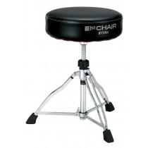 Tama HT430BC - 1st Chair Round Rider trommestol