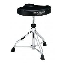 TAMA HT250 - 1st Chair trommestol med motorsykkelsete
