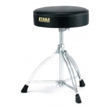 TAMA Standard Drum Throne - HT130