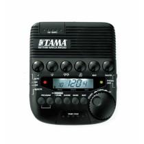TAMA RW200 Rhythm Watch - Programerbar metronom