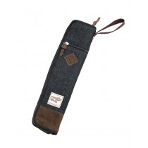 TAMA TSB12DBK - Powerpad Designer Series Compact Stick Bag