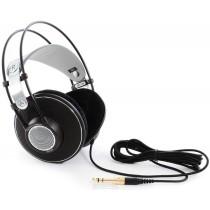 AKG K612 PRO referanse hodetelefon, 120 ohm