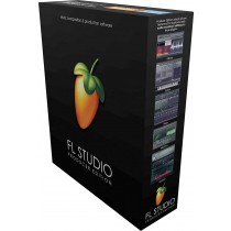 ImageLine FL Studio Producer Edition v20+ - (Digital download)