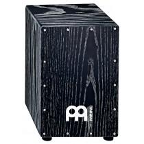 Meinl Headliner MCAJ100VBK - Designer Series Snare Cajon