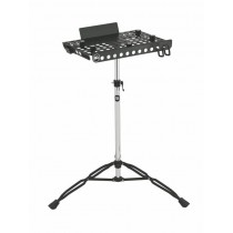 Meinl TMLTS professional Laptop Stativ (M)