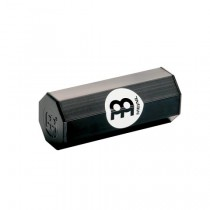 Meinl SH8-BK Aluminium Shaker, Liten (B)