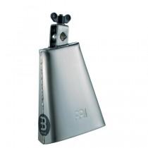 "Meinl STB-625 Realplayer Kubjelle 6,25"" (B)"