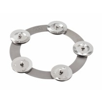 "Meinl CRING Ching Ring 6"" (Jingle Ring) (G)"