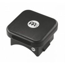 Meinl KP-ST-BK Snare Tap Knee Pad (B)