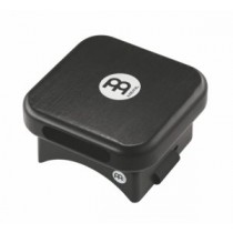 Meinl KP-JT-BK Jingle Tap Knee Pad (G)
