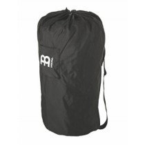 Meinl MSTCOB Conga Gig Bag, One Size, Blk. (B)
