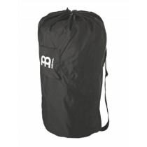 Meinl MSTCOB Conga Gig Bag, One Size, Blk. (B)